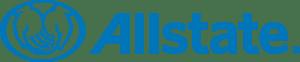 Allstate_logo copy