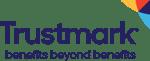 Trustmark-logo-400x164-1